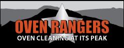 Oven Rangers